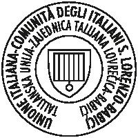 COMUNITA' SAN LORENZO-BABICI Logo